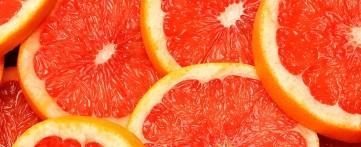 Чем полезен грейпфрут для мужчин: польза и вред для организма