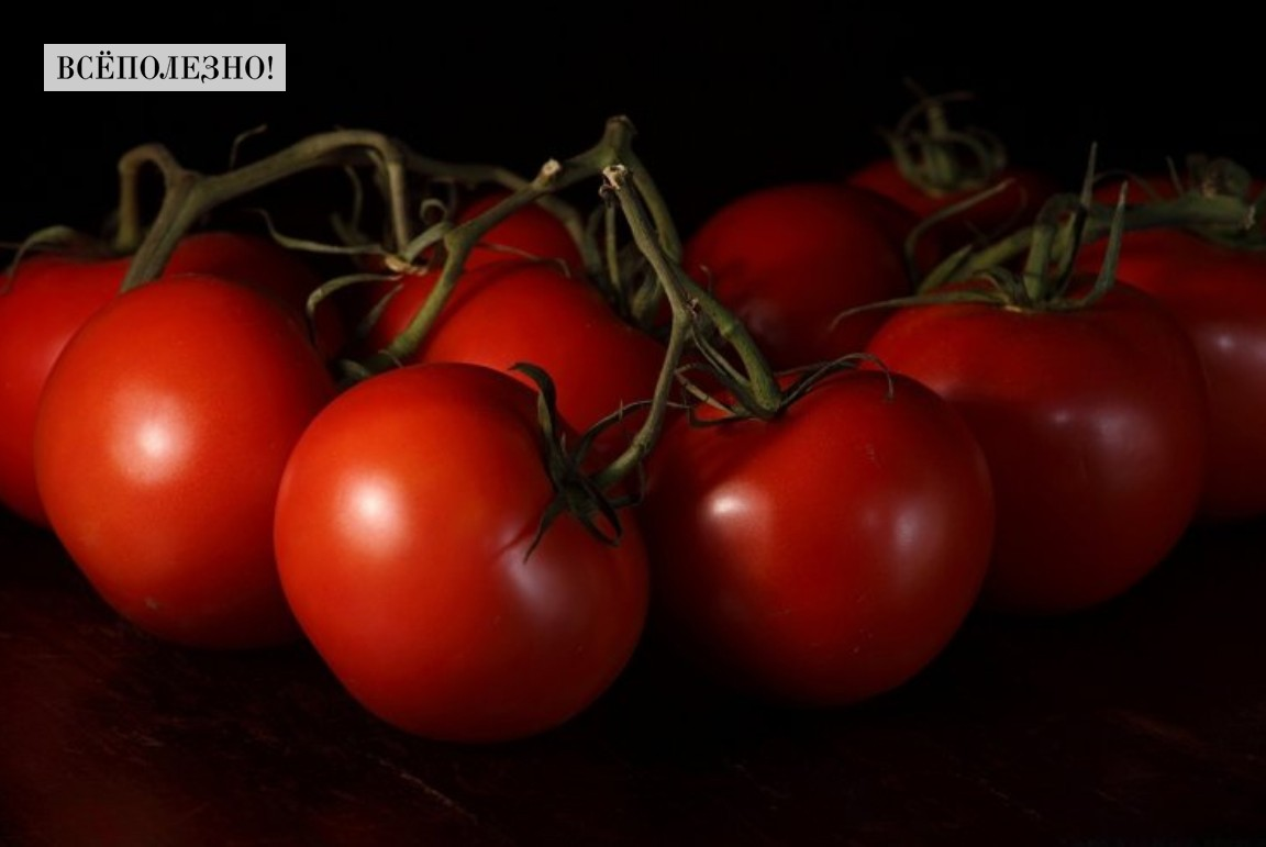 Полезные свойства соков из овощей