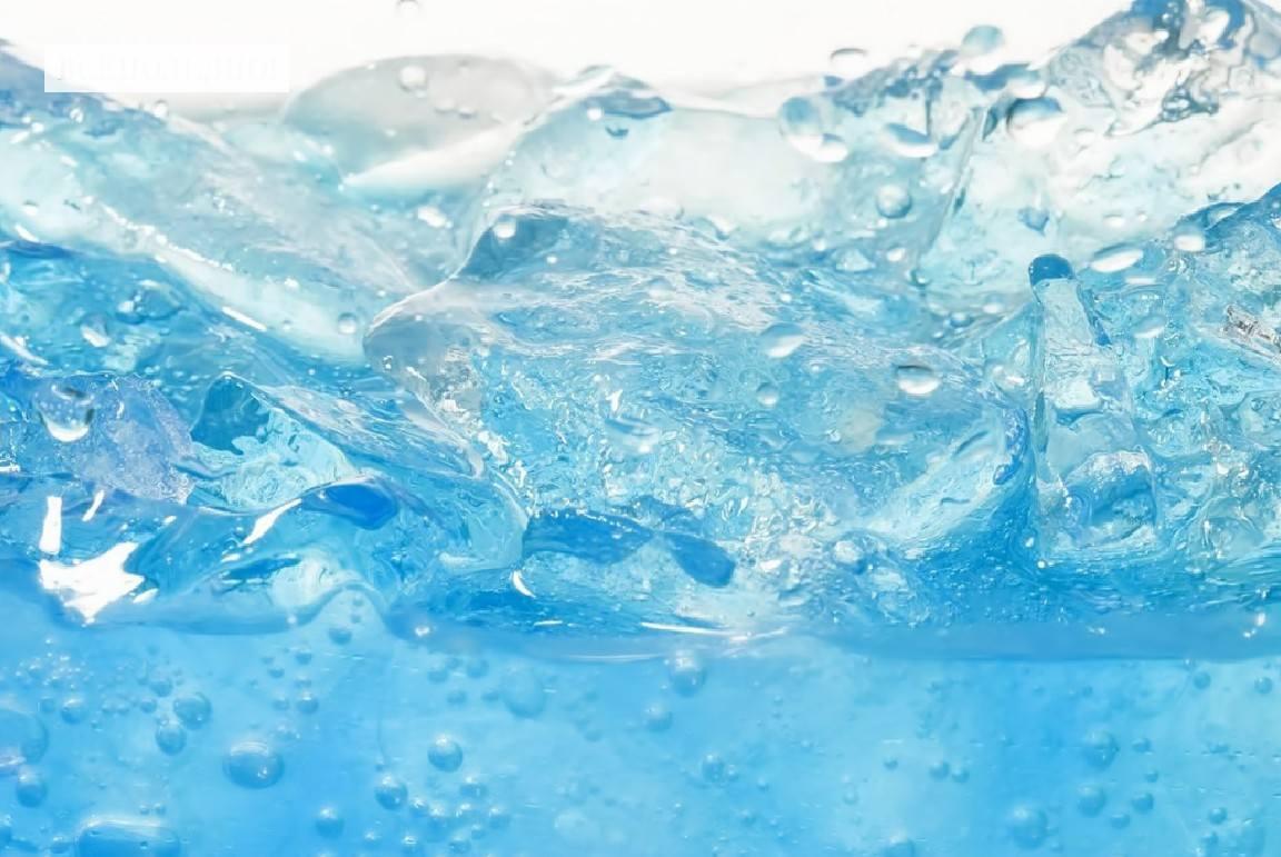 Что такое талая вода и чем она полезна