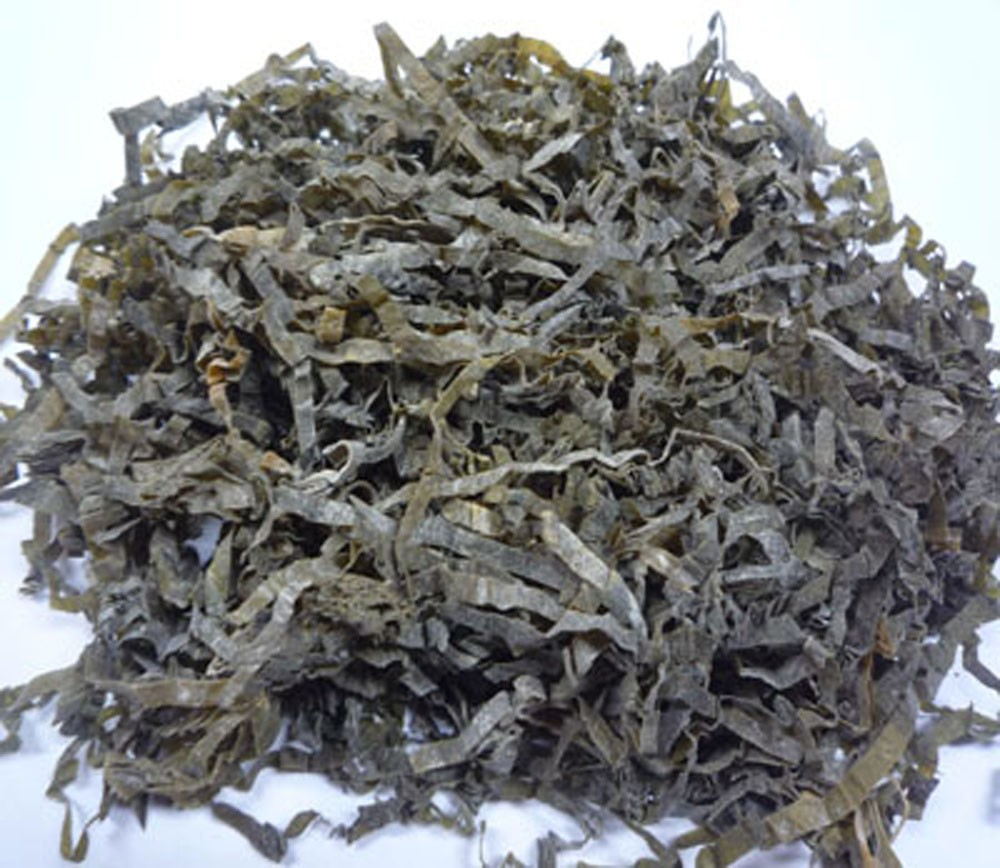 Морская капуста сушеная 0,5 кг, цена 170 руб./ед., купить в России — Tiu.ru  (ID#278569088)